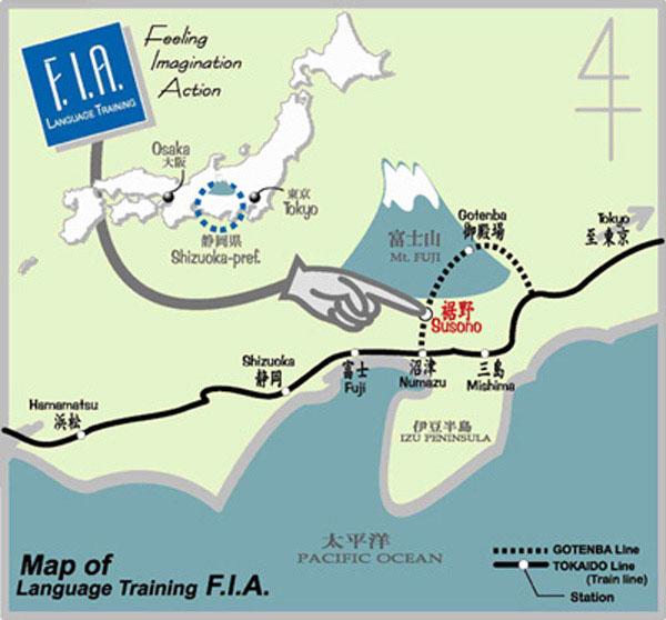 fia_map