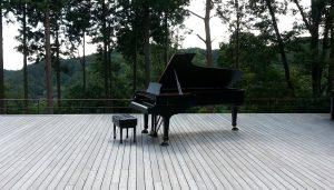 shizuka piano